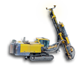 Trimble Groundworks Machine Control System for Drilling