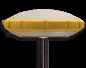 SPS785 GNSS Smart Antenna