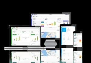 Fleet and Asset Management VL